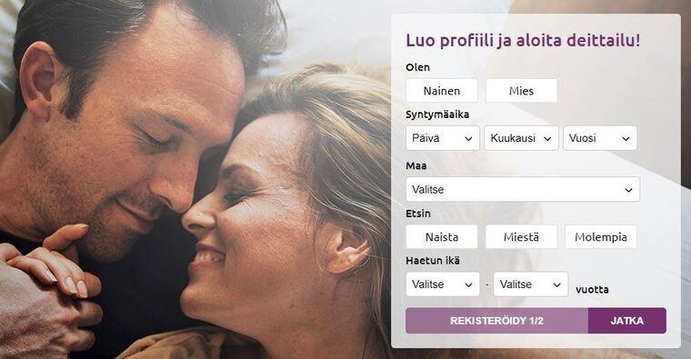 E-kontakti