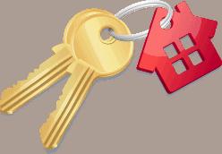 Kerää vara-avaimet
