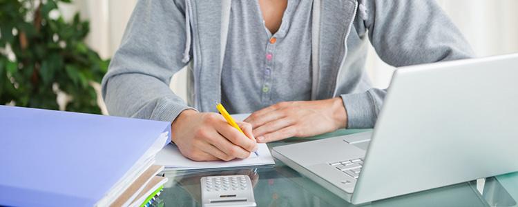 Lainojen yhdistäminen opiskelijana
