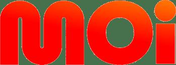 Moi Mobiili logo