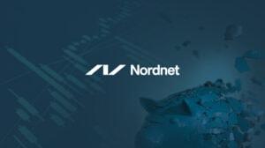 Kokemuksia Nordnet-palvelusta
