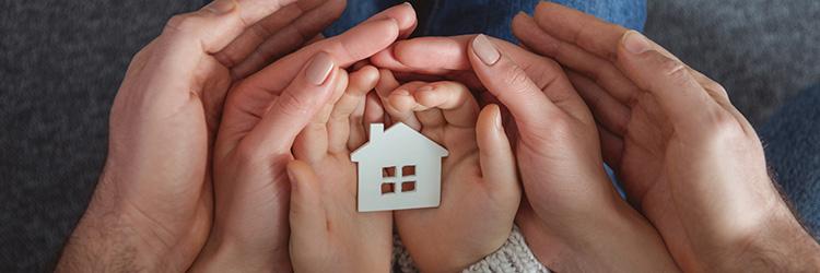 Perheen säästöt