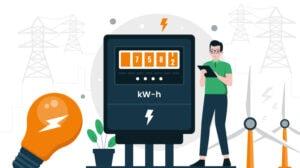 Sähkön kilpailutus: tee se vinkeilläni
